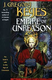 Empire of Unreason